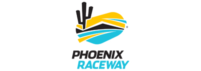 Phoenix Raceway Driving Experience | Ride Along Experience