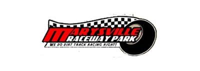 Marysville Raceway Park