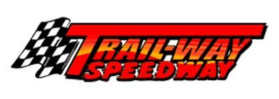 Trail-Way Speedway