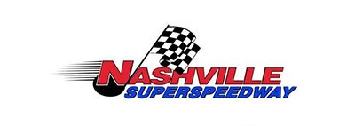 Nashville Superspeedway
