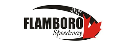 Flamboro Speedway Driving Experience | Ride Along Experience