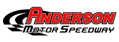 Anderson Motor Speedway Driving Experience