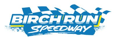 Birch Run Speedway Driving Experience | Ride Along Experience
