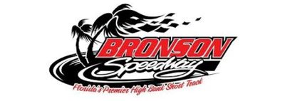Bronson Speedway Driving Experience