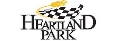 Heartland Park Topeka
