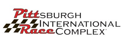 Pittsburgh International Race Complex