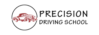 Precision Driving Center Formula Driving Experience