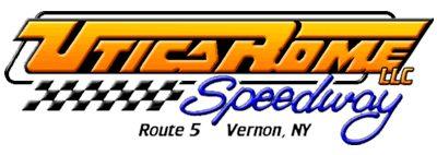 Utica-Rome Speedway
