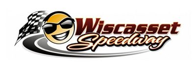 Wiscasset Speedway Driving Experience   Ride Along Experience