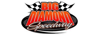Big Diamond Speedway