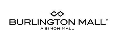Burlington Mall