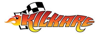 Kil-Kare Raceway