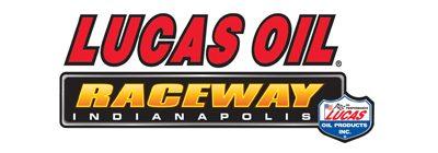 Lucas Oil Raceway