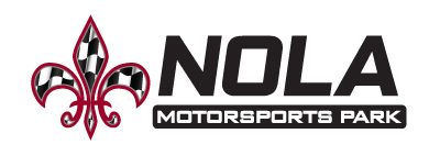 Nola Motorsports Park Formula Driving Experience