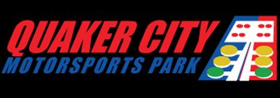 Quaker City Motorsports Park