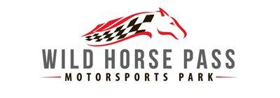 Wild Horse Pass Motorsports Park