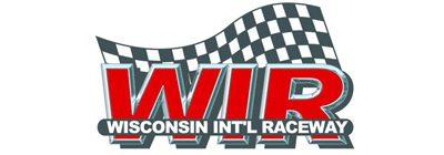 Wisconsin International Raceway