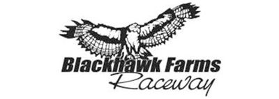 Blackhawk Farms Raceway Formula Driving Experience
