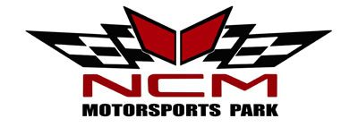 NCM Motorsports Park Formula Driving Experience