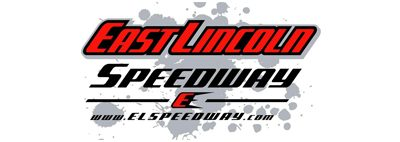 East Lincoln Motor Speedway