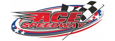 Ace Speedway Driving Experience | Ride Along Experience