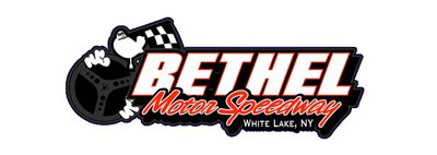Bethel Motor Speedway Driving Experience | Ride Along Experience