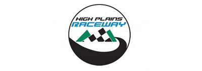 High Plains Raceway