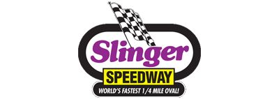 Slinger Speedway Driving Experience | Ride Along Experience