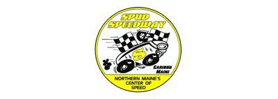 Spud Speedway Driving Experience   Ride Along Experience