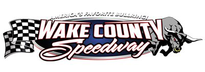 Wake County Speedway Driving Experience